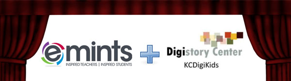 eMINTS is partnering with KCDigiKids!